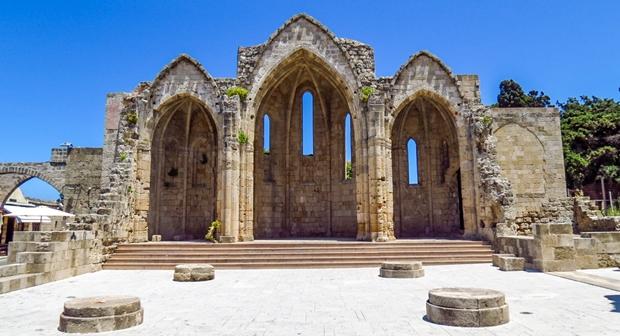 old-town-bazilika