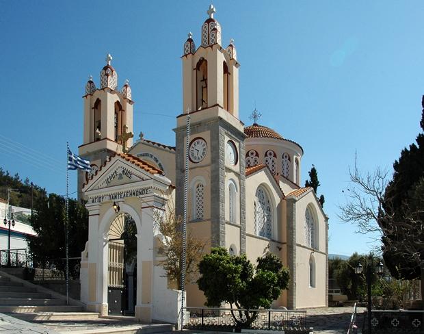 siana-agios-panteleimon-kilisesi